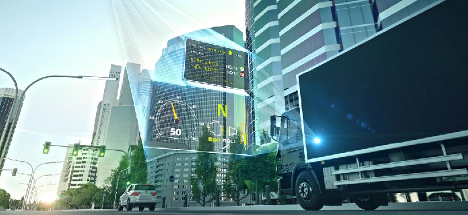 innovation-transports-logistiques