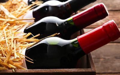 Transport de vin : comment réduire les litiges et retards de livraison ?