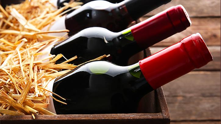 optimiser-transport-livraison-vin
