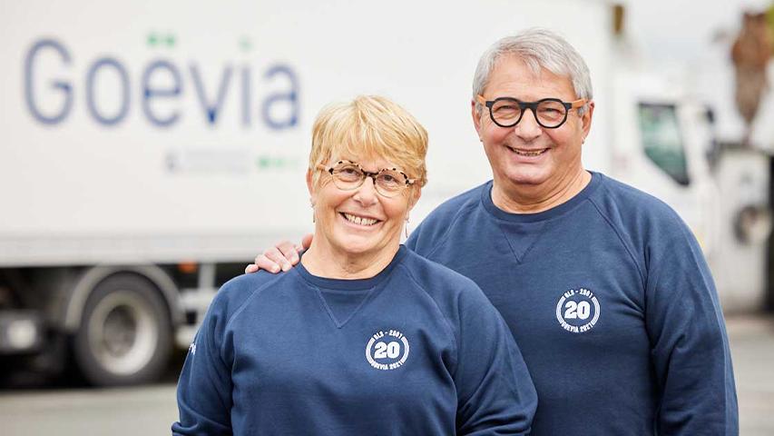 transport-marchandises-fondateurs-goevia