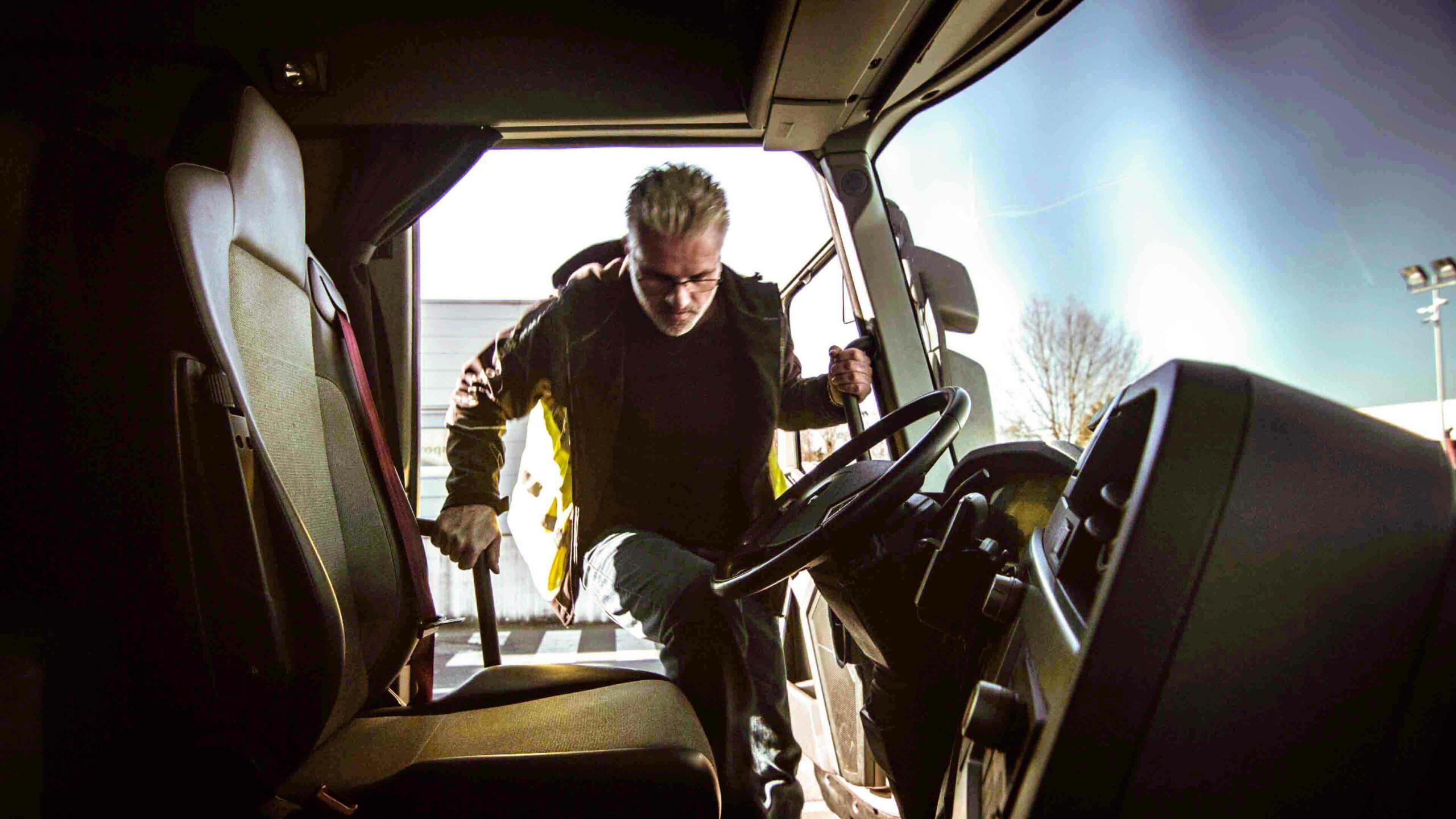 transport-marchandises-bordeaux-defis-conducteurs